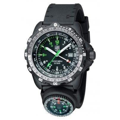 Luminox XL.8831.KM.F Herrenarmbanduhr Recon NAV SPC 8830 7630040947916