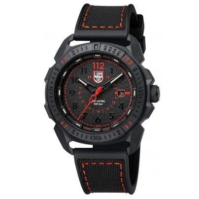 Luminox XL.1002 Men's Watch Ice-SAR Arctic WR 20 Bar 7630040948869