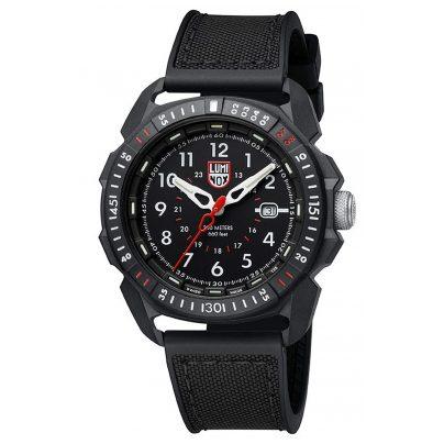 Luminox XL.1001 Men's Watch Ice-SAR Arctic WR 20 Bar 7630040948838