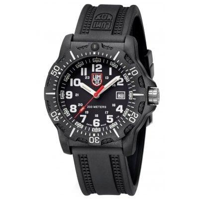 Luminox XL.8881 Herren-Armbanduhr Black Ops 45 mm 7630040917599