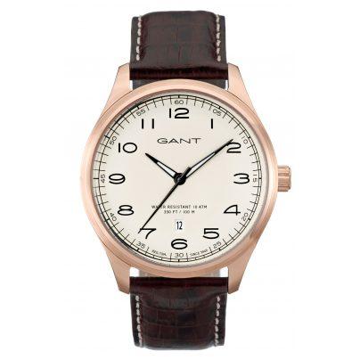 Gant W71303 Montauk Herrenuhr 7340015328533
