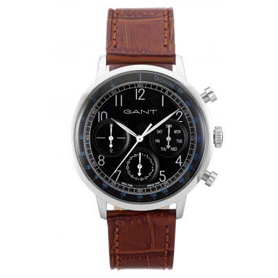 Gant W71201 Calverton Multifunktion Herrenuhr 7340015328458