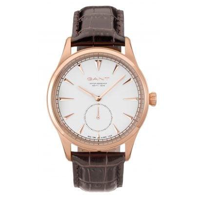 Gant W71003 Huntington Herren-Armbanduhr 7340015328090