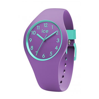 Ice-Watch 014432 Kinder-Armbanduhr Mermaid S 4895164075478