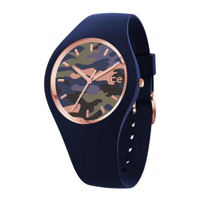 Ice-Watch 016638 Ladies´ Watch Bastogne Glam Twilight S 4895164089178