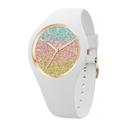 Ice-Watch 015604 Ladies´ Watch Lo Malibu S 4895164083862