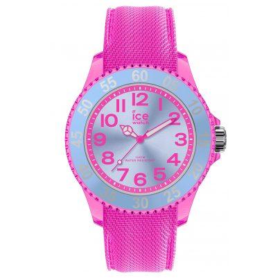 Ice-Watch 017730 Mädchenuhr ICE cartoon Lollipop Pink S 4895164096466