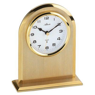 Atlanta 3095/9 Radio Controlled Clock 4026934309596