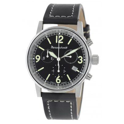 Messerschmitt ME-1624L Chronograph für Herren 4260186268939