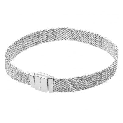 Pandora 597712 Reflexions Armband Silber