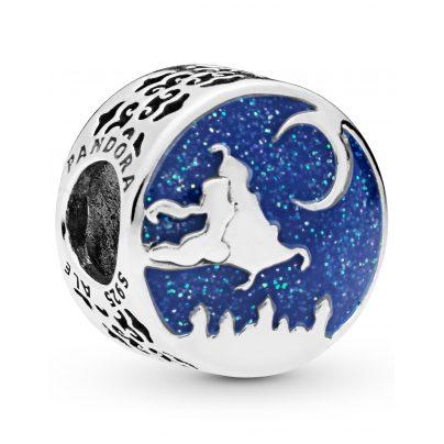 Pandora 798039ENMX Magic Carpet Ride Charm 5700302776485
