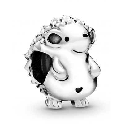 Pandora 798353EN16 Charm Nino the Hedgehog 5700302817652