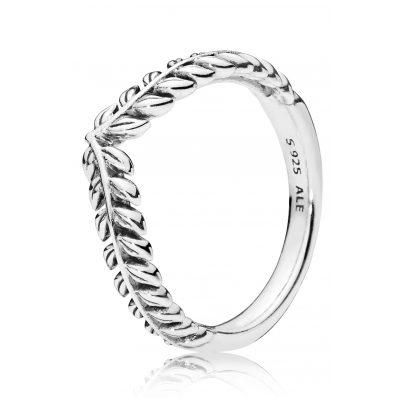 Pandora 197681 Ladies' Ring Lively Wish