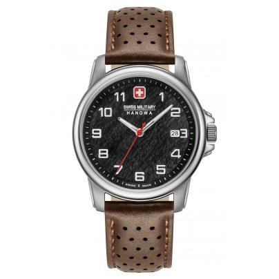 Swiss Military Hanowa 06-4231.7.04.007 Herrenuhr Swiss Rock 7620958000353