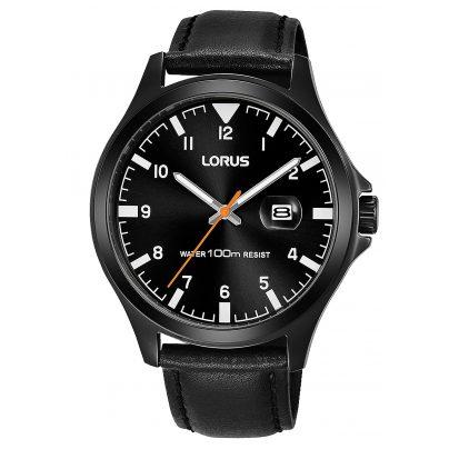 Lorus RH967KX9 Herrenuhr 4894138342493