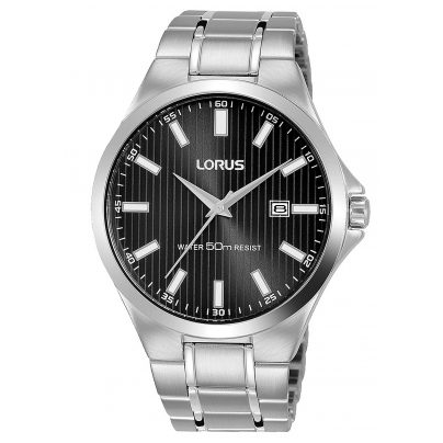 Lorus RH991KX9 Men´s Watch 4894138342066