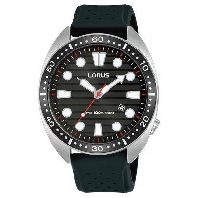 Lorus RH929LX9 Men's Wristwatch 4894138344275