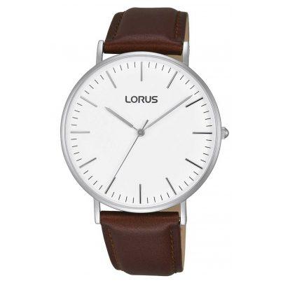 Lorus RH881BX9 Armbanduhr 4894138327612