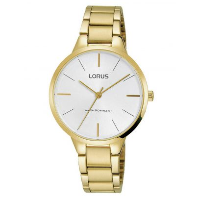 Lorus RRS98VX9 Ladies Watch 4894138333668