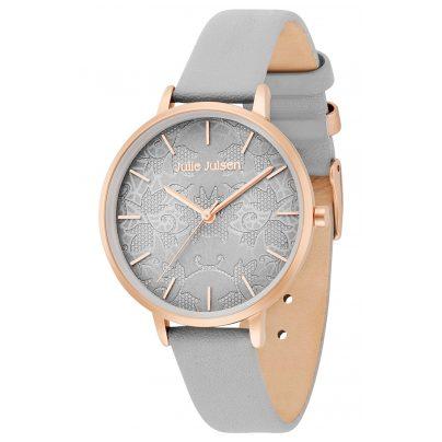 Julie Julsen JJW1067RGL-8 Damen-Armbanduhr Arabesque Ø 36 mm 9120098051409