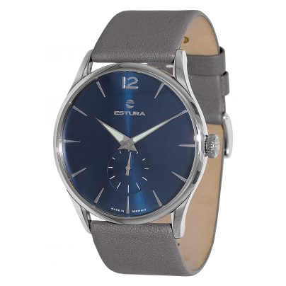 Estura 6010-03 Big Shot Watch 4260333977257