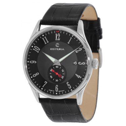 Estura 6020-02 Big Shot Watch 4260333977530