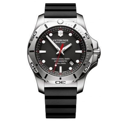 Victorinox 241733 I.N.O.X. Professional Diver Herrenuhr 7630000721686