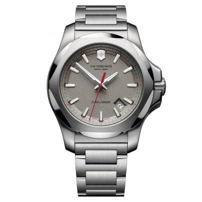 Victorinox 241739 I.N.O.X. Herren-Armbanduhr 7630000721990