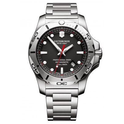 Victorinox 241781 I.N.O.X. Professional Diver Herrenuhr 7630000727732