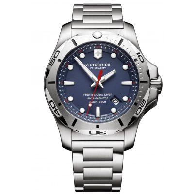 Victorinox 241782 I.N.O.X. Professional Diver Taucheruhr 7630000727749