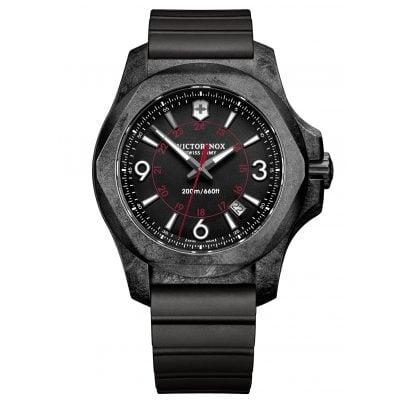 Victorinox 241777 Mens Watch I.N.O.X Carbon Swiss Military 7630000727015
