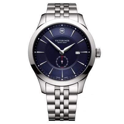 Victorinox 241763 Herrenarmbanduhr Alliance Large 7630000727688
