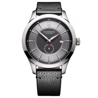 Victorinox 241765 Herren-Armbanduhr Alliance Large 7630000727701