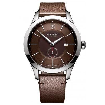 Victorinox 241766 Mens Watch Alliance Large 7630000727718