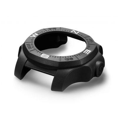 Victorinox 60018 Bumper Schwarz für I.N.O.X Uhren 7630000725400