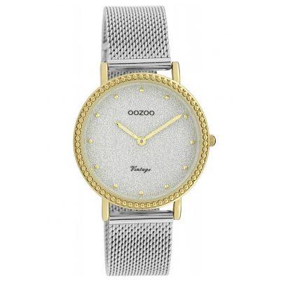 Oozoo C20053 Women's Watch Ø 34 mm 8719929016482