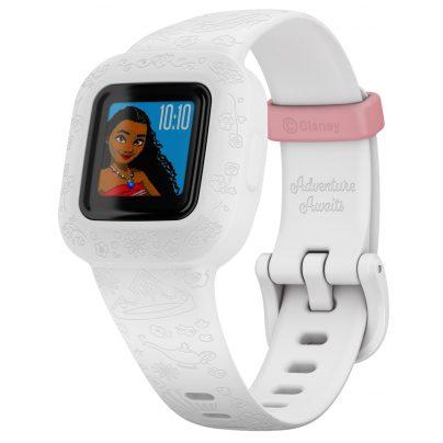 Garmin 010-02441-12 vivofit jr. 3 Action Watch für Kinder Disney Prinzessin 0753759263591