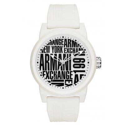 Armani Exchange AX1442 Herrenarmbanduhr 4051432494949