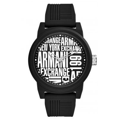 Armani Exchange AX1443 Herren-Armbanduhr 4051432494956