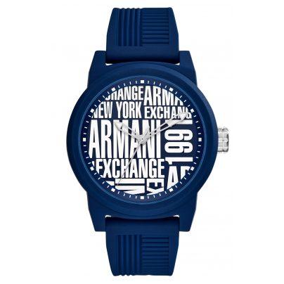 Armani Exchange AX1444 Herrenarmbanduhr 4051432494963