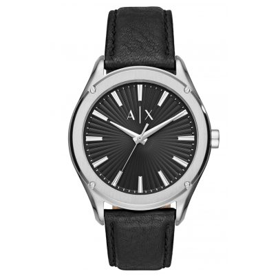 Armani Exchange AX2803 Herrenuhr 4013496525052