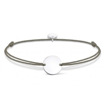 Thomas Sabo LS025-173-5 Armband Little Secret Coin 4051245312447