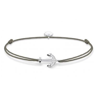 Thomas Sabo LS053-401-5 Armband Little Secret Anker 4051245376456
