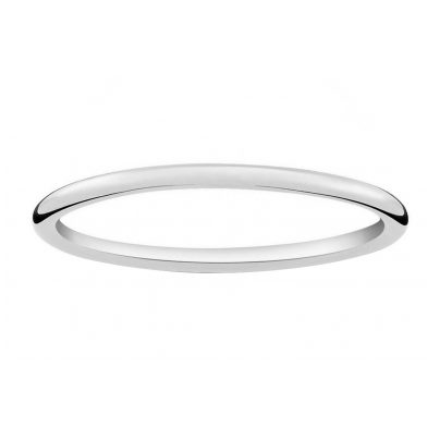 Thomas Sabo TR2123-001-12 Damenring Silber