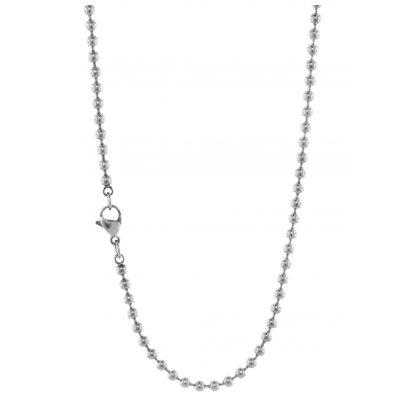 Blumenkind SC073 Damen-Halskette