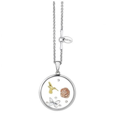 Astra PA5243-CZ Damen-Collier Magic is Everywhere 4260497084099
