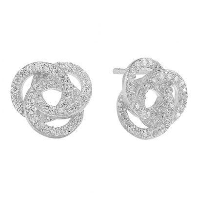 Sif Jakobs Jewellery SJ-E2029-CZ Ohrringe Otranto 5710698027924
