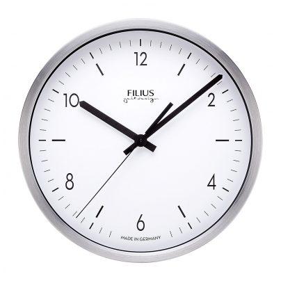 Filius 0102-19 Quarz-Wanduhr 30 cm 4045346111726