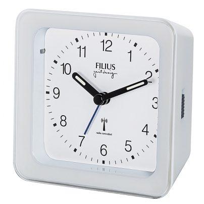 Filius 0522-0 Funkwecker 4045346095804