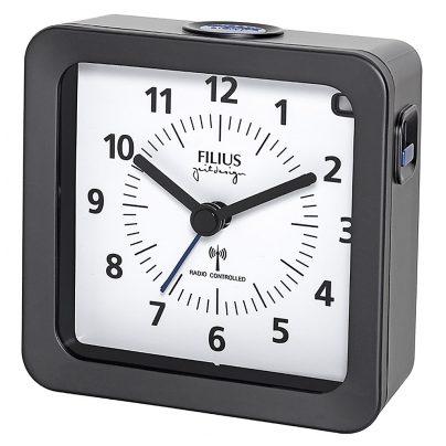 Filius 0523-17 Funkwecker 4045346095866